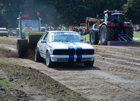 Zondag 22--07-2012 (Tractorpulling) (109).JPG