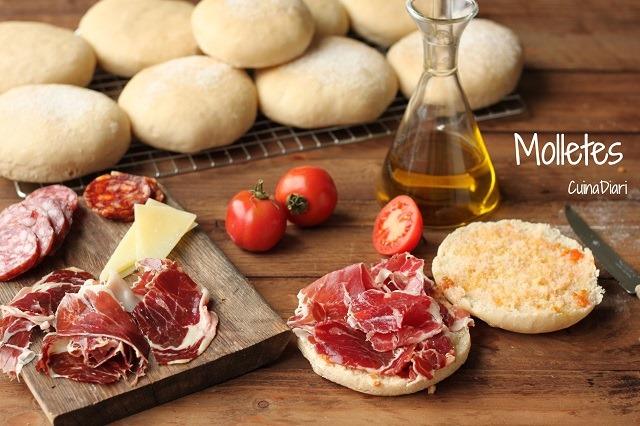 5-Molletes cuinadiari-ppal1-