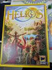 Helios - Hans im Glück
