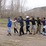 Campaments Generals 2010 - P4030263.JPG