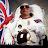 Leigh Pankhurst avatar image