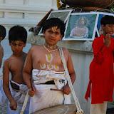 Brahmotsavam_2008_Day9_080908_2