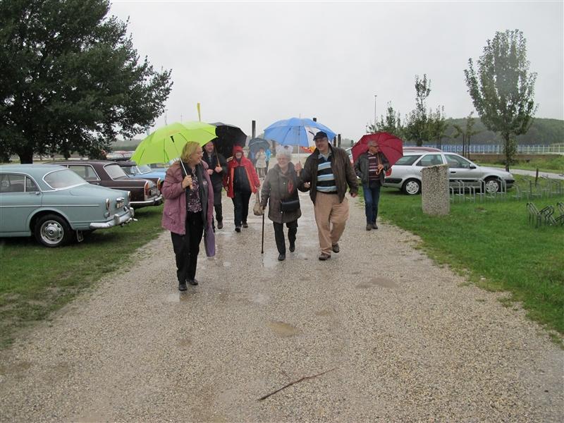 Herfstrit 2012 - IMG_0043.jpg