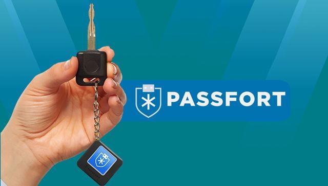 passfort5.jpg