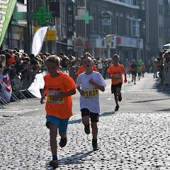 24/09/17 Maasrun 1 en 2,5 Km - DSC_2720.JPG