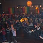 lkzh nieuwstadt,zondag 25-11-2012 151.jpg