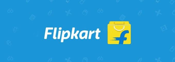 Flipkart Huge Discount On Samsung Mobiles - Get Upto 9000 Rs Off On Selected Mobiles