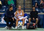 Dominika Cibulkova - 2015 Rogers Cup -DSC_6349.jpg