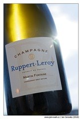 Champagne-Ruppert-Leroy-Martin-Fontaine-Blanc-de-Blancs-Brut-Nature-2013