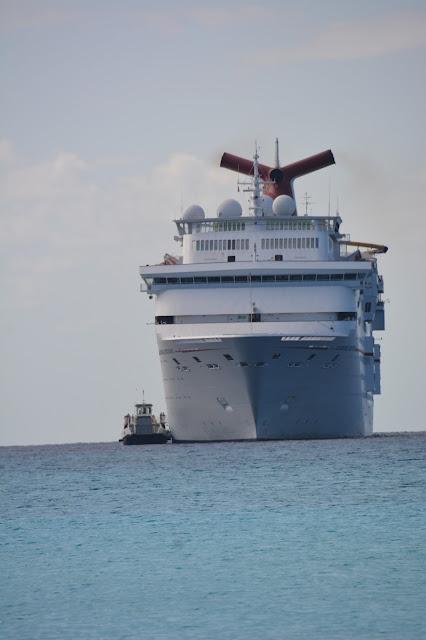 Rejs Apostolatu do Nassau i Half Moon Cay - DSC_0655.JPG