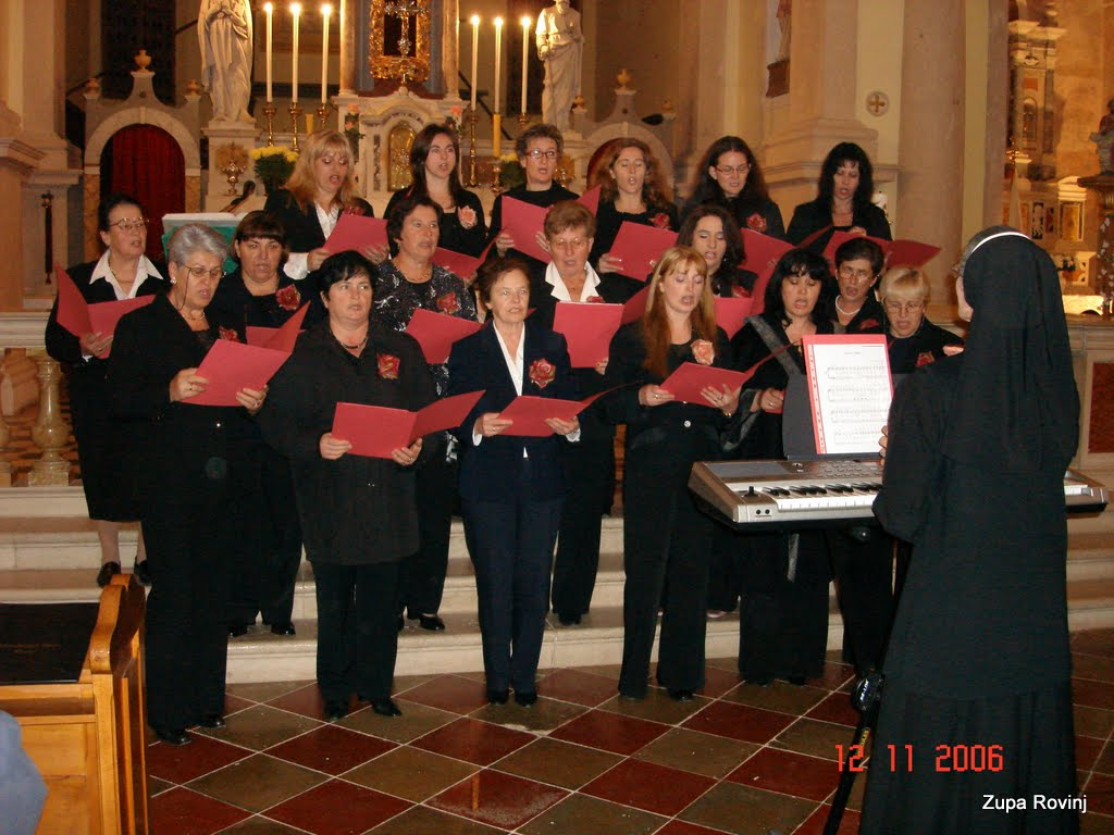 Susret zborova 2006 - DSC01702.JPG