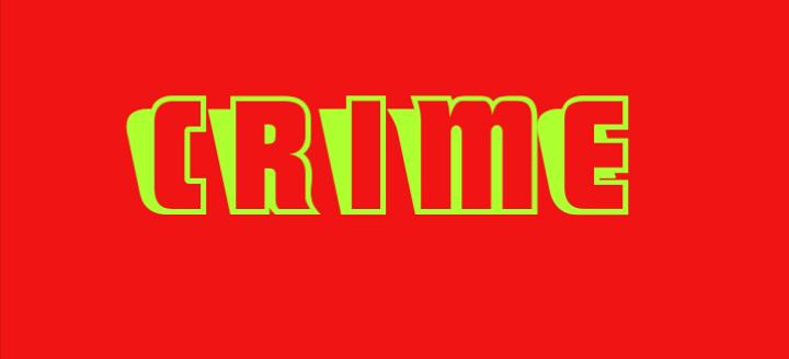 ಮಂಗಳೂರಿನಲ್ಲಿ ವ್ಯಕ್ತಿಗೆ ಚೂರಿ ಇರಿತ- ಪಕ್ಕೆಲುಬು, ಸೊಂಟಕ್ಕೆ ಗಾಯ