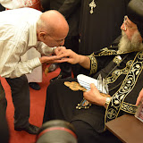 H.H Pope Tawadros II Visit (2nd Album) - DSC_0788%2B%25282%2529.JPG