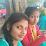 Sanam Raj's profile photo