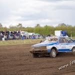 autocross-alphen-297.jpg