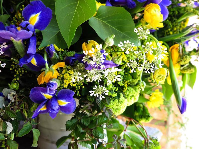 Slow Flowers Italy-7