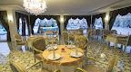 Фото 10 Cesars Temple De Luxe Hotel