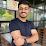 Shameen Deshmukh's profile photo