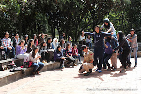 Bianvenida_voluntarios_humedalesbogota-82.jpg