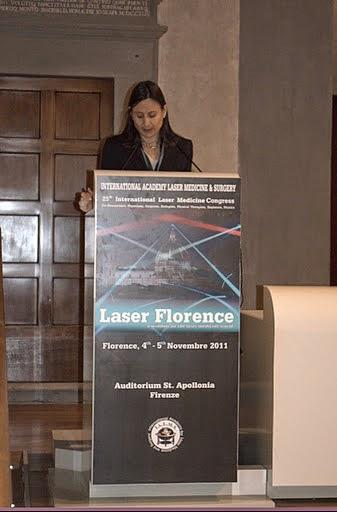 laserflorence2011__109_20130325_2020241080