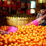 Ballala Deva Movie Stills