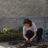 Majówka w Osinie - 06.jpg
