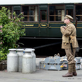 KESR  WWi Weekend - June, 2013-8.jpg