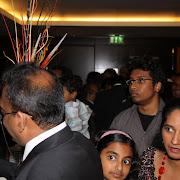 SLQS UAE 2012 @2 021.JPG