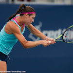 Ajla Tomljanovic - 2015 Rogers Cup -DSC_3673.jpg