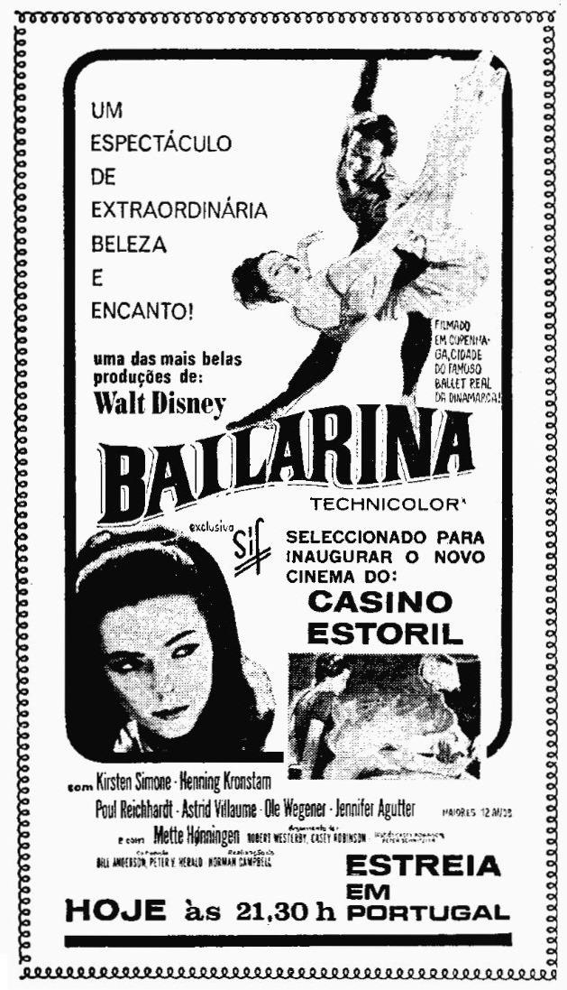 [1968-Bailarina-02-046]