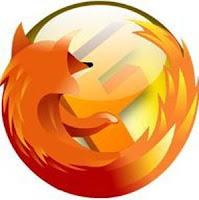 firefox4 final free download