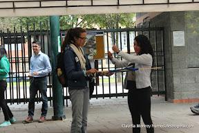 Bianvenida_voluntarios_humedalesbogota-134.jpg