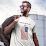 Custom Design Tshirt's profile photo