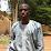 Mahamadou B BERETE's profile photo