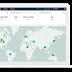 Palo Alto Networks เปิดตัว Prisma Access 2.0 โซลูชั่นส์ความปลอดภัยบนคลาวด์ที่สมบูรณ์ที่สุด รองรับการแบบทางไกล