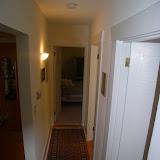 Home Remodel - Hermson_049.jpg