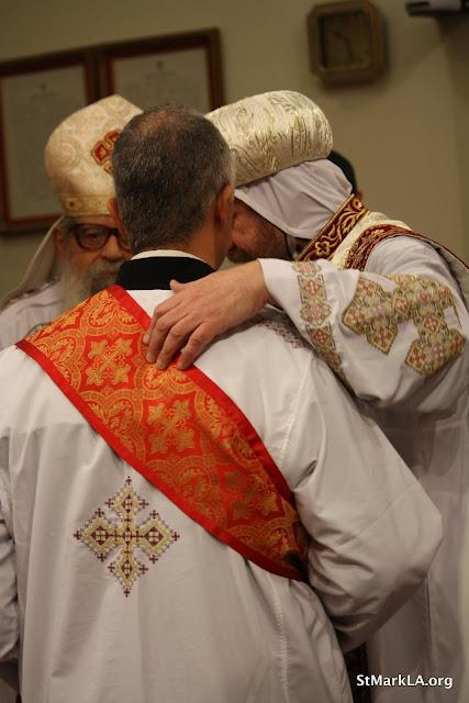 Ordination of Deacon Cyril Gorgy - IMG_4300.JPG