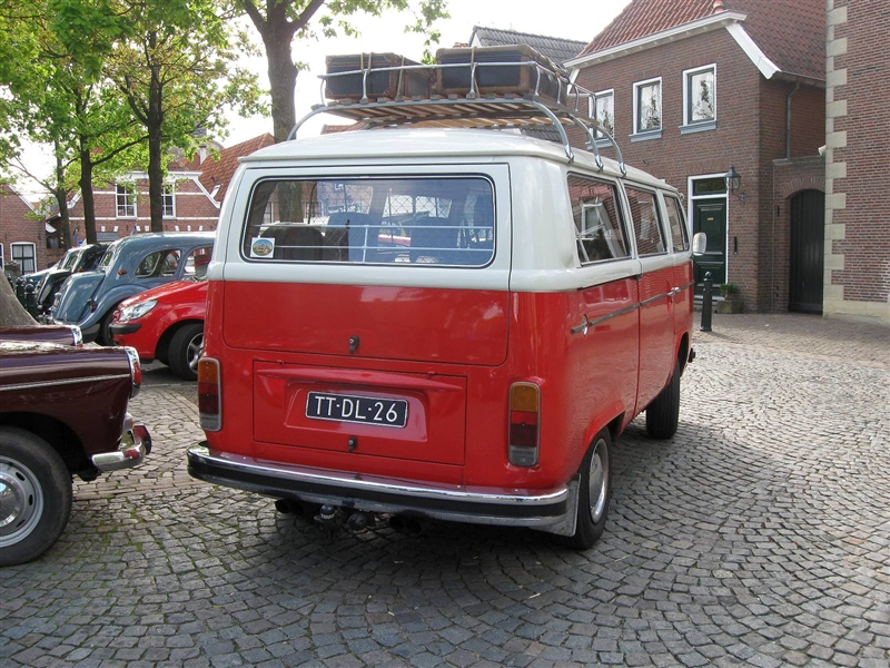 Weekend Twente 2 2012 - image083.jpg
