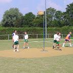 DVS D1-PKC D5 2 juni 2007 (5).jpg