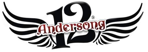 Andersong12