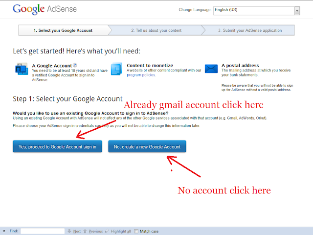 step3 how%2520to%2520apply%2520for%2520google%2520adsense How To Apply Google Adsense Account?