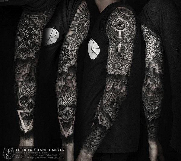 legal_tatuagens