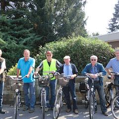 Gemeindefahrradtour 2012 - kl-CIMG0400.JPG