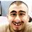 Hispanic Pundit's profile photo