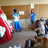 Sinterklaas op de scouts - 1 december 2013 - DSC00176.JPG