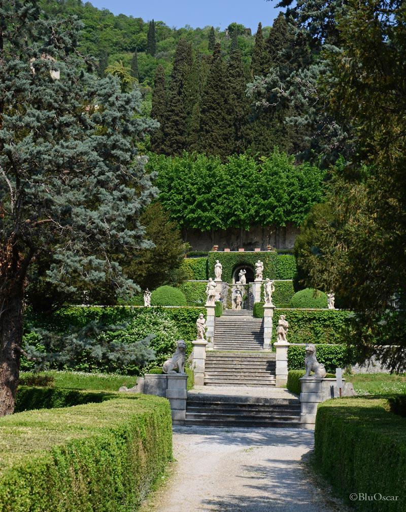 Villa da Schio 29 04 2014 N 2
