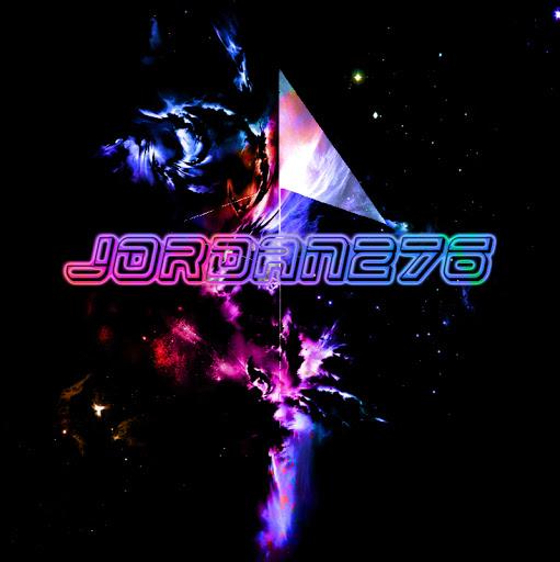 Jordan276