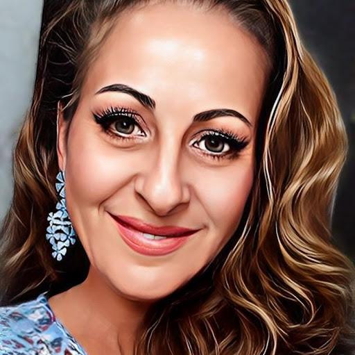 Marineusa Santos