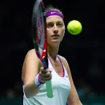 Petra Kvitova - 2015 WTA Finals -DSC_6085.jpg