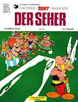 Asterix 19 - Der Seher.jpg